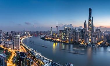 上海 | 数字营销时代创新平台的品牌赋能