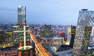 """北京│微软&IBM启示录:""""数字化""""打造未来企业""""新引擎"""""""